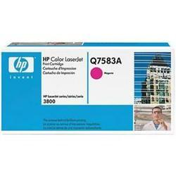 [HP] Q7583A HP Color LaserJet 3800,CP3505(Ma) 정품